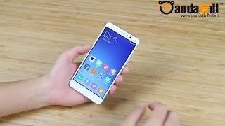 Xiaomi Redmi Дешево