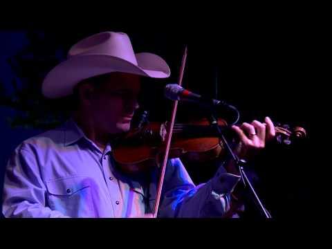 Bob Wills - Cherokee Maiden
