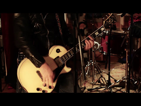 Thumbnail of video SHOCK TREATMENT - TV SHOW (ROCKAWAY SESSIONS)