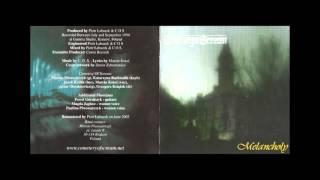 Watch Cemetery Of Scream Melancholy video