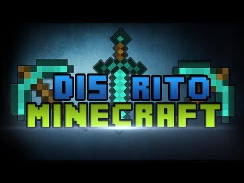 Servidor Minecraft Español 1.7 NO LAG NO HAMACHI FREE Defiende la villa