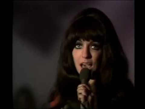 Shocking Blue - Ball of Confusion