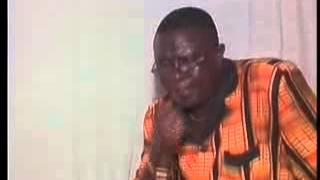 théâtre sénégalaise daray cocc