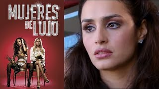 Mujeres de Lujo - Capítulo 1 - CHV