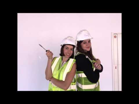 L'Oreal Dubai canteen project video final