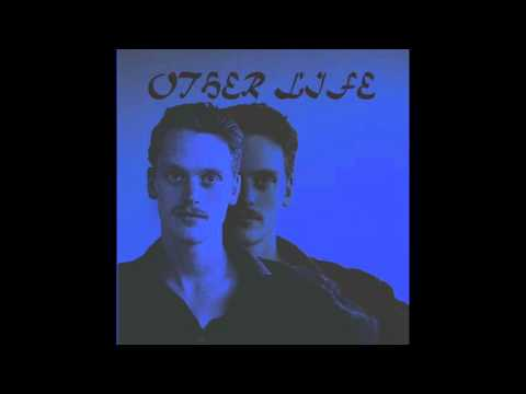 Sean Nicholas Savage - We Used To Live In A Dream