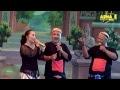 Live Sandiwara Bina Remaja Indah   Live Ranjeng 7 Mei 2018   SIANG
