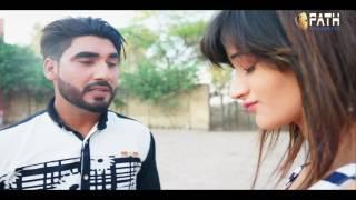 Chal Matakni  Official Full Song  Path Music Saweta Nagi Vikash Goli Haryanvi Songs 2017