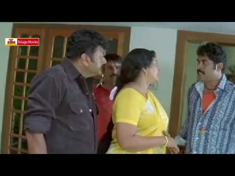 Crime File - Tamil Full Length Movie (2013)Suspense Thriller - JayaRam,Sindhumenon,Ananya -Part-9