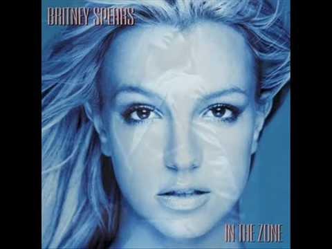 Britney Spears - It