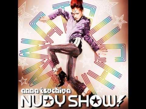 Anna Tsuchiya - Lucy