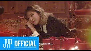 """TWICE """"The Best Thing I Ever Did(올해 제일 잘한 일)"""" NEW TRACKS PREVIEW"""