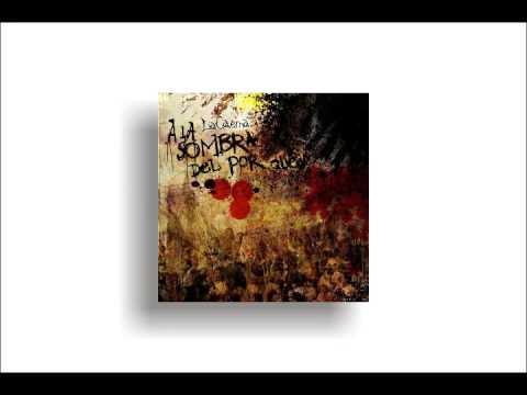 La Caverna - A la sombra del por qué (2009) [Álbum completo]