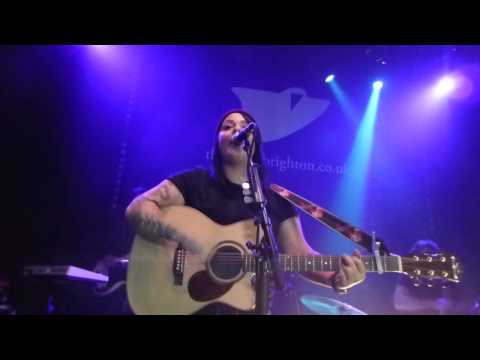 Lucy Spraggan - In This Church