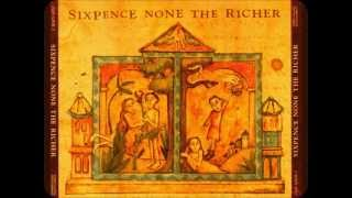 Watch Sixpence None The Richer Puedo Escribir video