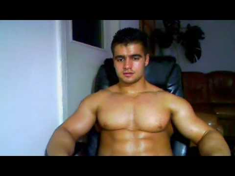 Fbb Monster Pecs http://hxcmusic.me/search/milking+pecs/1/video
