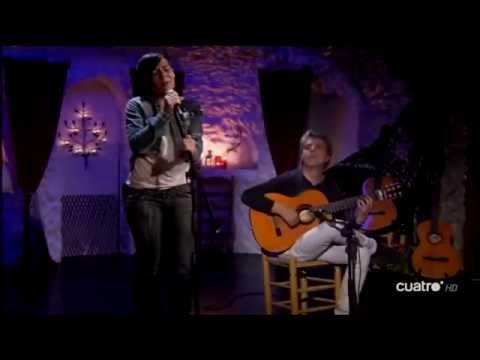 La Shica y Josete - Marinero De Amor