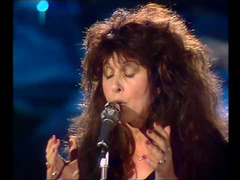 Elkie Brooks - No More The Fool