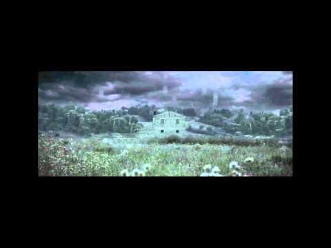 La colpa – Lorenza Ghinelli – il booktrailer
