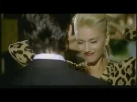 Gwen Stefani Cool Video Oficial Gwen Stefani Cool Subtitulado