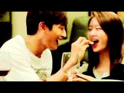 Ki Tae + Jang Mi + Yeo Reum | Boom Clap