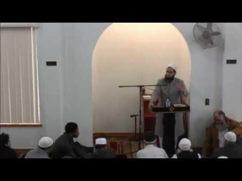 Jummah 3 8 2013-20130308-124300_446