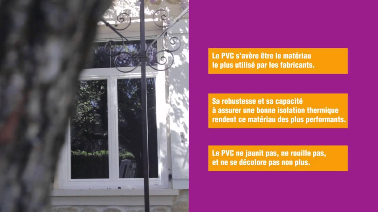 Prix au m2 v randa bois for Prix miroir au m2