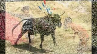 Vídeo 139 de Salvatore Adamo