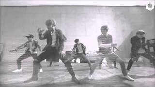 BBTS9717 DANCE MIX (PART 1)