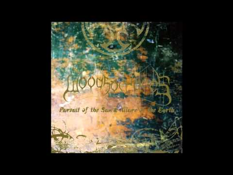 Woods Of Ypres - The Ghosts Of Summer