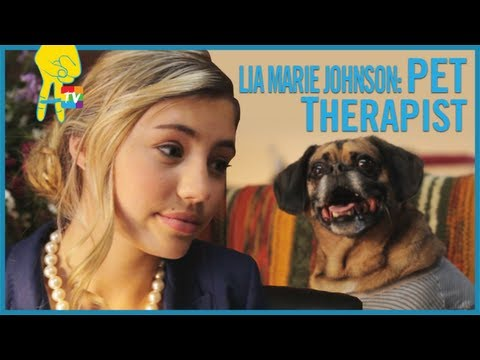 liamariejohnson-pet-therapist.html