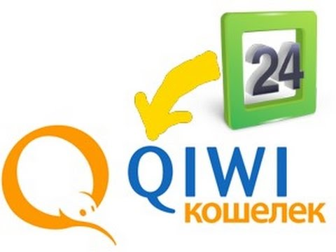 Выбор направления обмена приват24 uah на qiwi rub