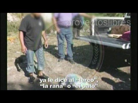 Como Mataron a los 43 Normalistas Desaparecidos según Testigos de PGR #YaMeCanse