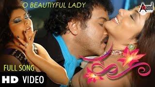 O Beautiyful Lady | Hot Namita In Love With Her Boyfriend | Hoo | V.Ravichandran | V. Harikrishna
