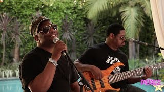 "Boyz II Men Video - Boyz II Men - ""I'll Make Love To You"" (Acoustic Perez Hilton Performance)"