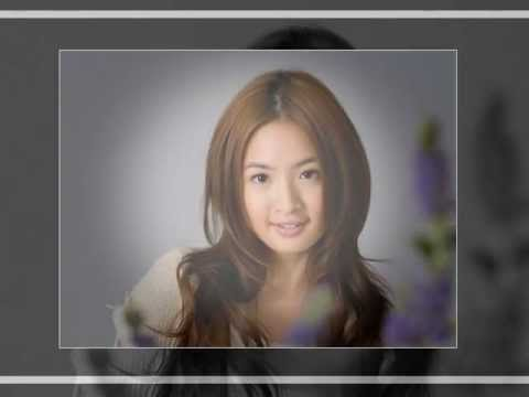 Practical Joke - Ariel Lin