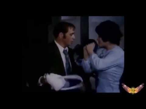 """Отрывок из фильма """"Афоня"""",-   Это энергичный танец..."""