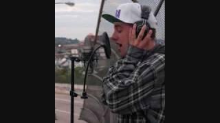 Watch Mac Miller Cruise Control video