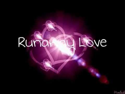 an analysis of runaway love a song by ludacris feat mary j blige (feat mary j blige) yeahand it go a lil sometin like this [hook - mary j blige] runaway love runaway love runaway love runaway love runaway love.