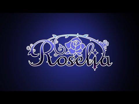 Roselia 7th Single「BRAVE JEWEL」CM