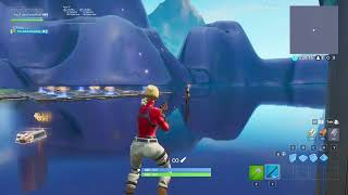 Top Console Players |Chill fortnite stream :))#ParallelLethal  #NovaRC #ItzLethal