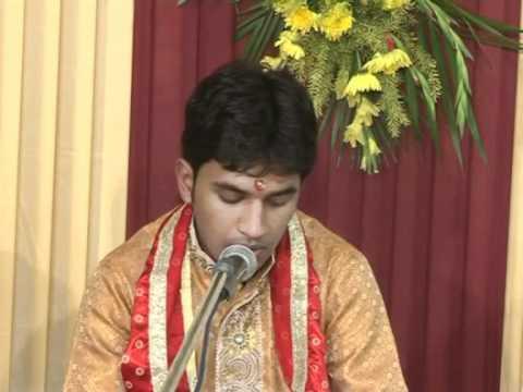 Shree Shyam Akhand Jyoti Path & Bhajan-Part 2