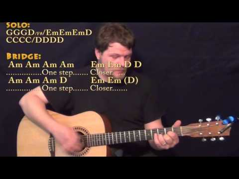 A Thousand Years Christina Perri Strum Guitar  Lesson in G with ChordsLyrics