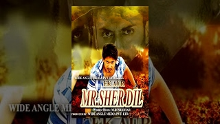 EK AUR Mr. SHERDIL Hindi Movie