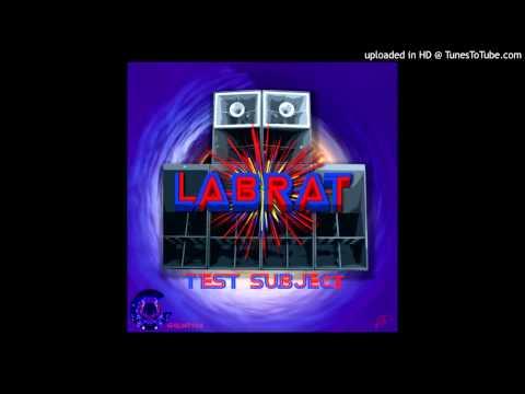 LabRat - Take Over (Original Mix)
