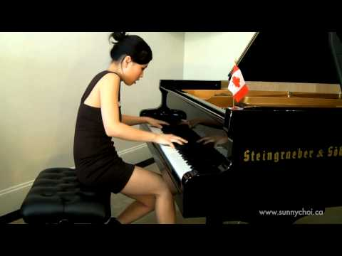 Justin Bieber - Baby [artistic Piano Interpretation] video