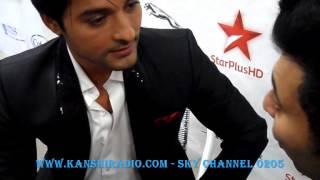 download lagu Surj Kumar Interviews Suraj & Sandhaya gratis