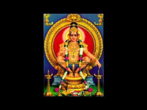 Samavedam navilunarthiya swamiye..... By Manikuttan Sooranad/