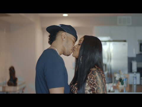 Can We Fall In Love Again- By Domo Wilson (Official Music Video)