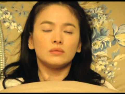 Full Movie That Winter, The Wind Blows Episode 1 Subtitle Indonesia Part 2